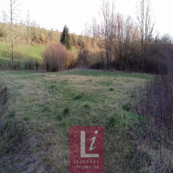 Offres de vente Terrain Coupelle-Vieille (62310)