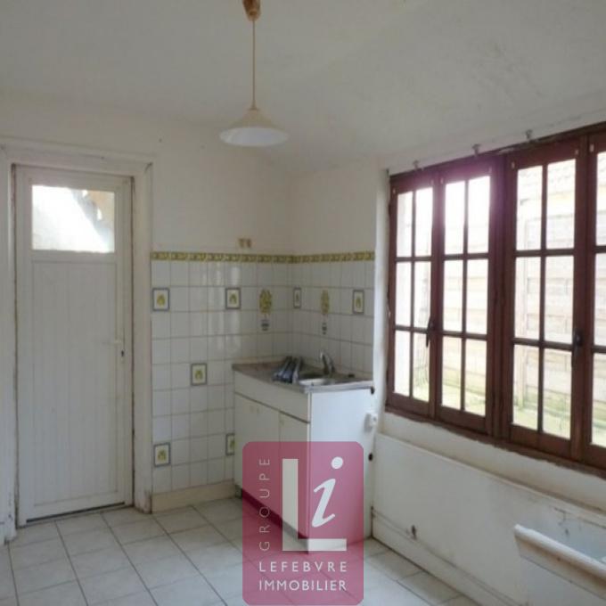 Offres de vente Maison Wissant (62179)