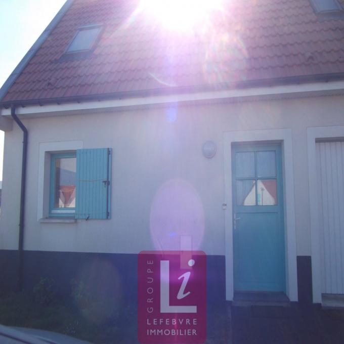 Offres de location Maison Audinghen (62179)
