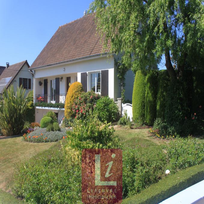 Offres de vente Maison Samer (62830)