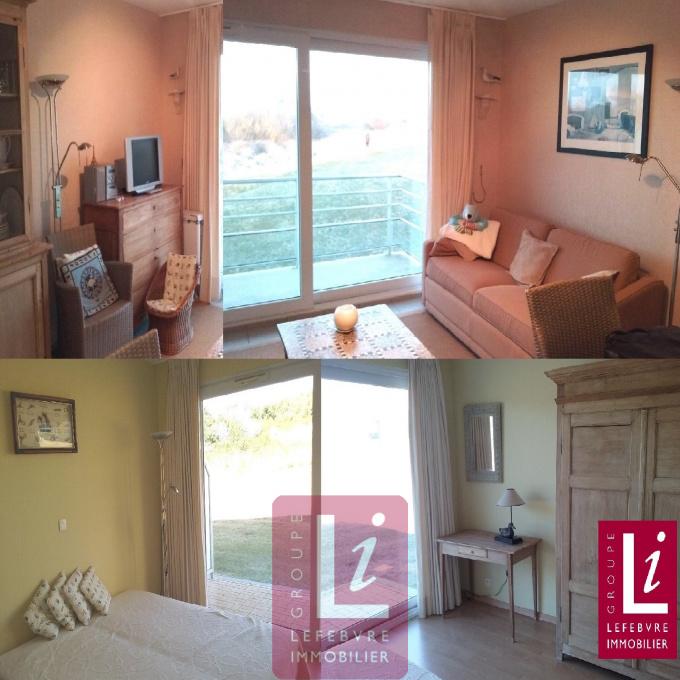 Offres de vente Duplex Wimereux (62930)