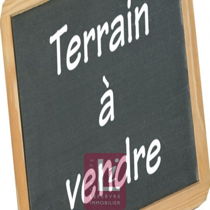 Offres de vente Terrain Rety (62720)