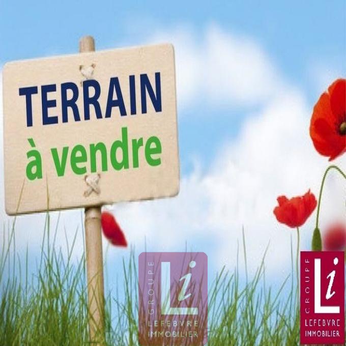 Offres de vente Terrain Ambleteuse (62164)