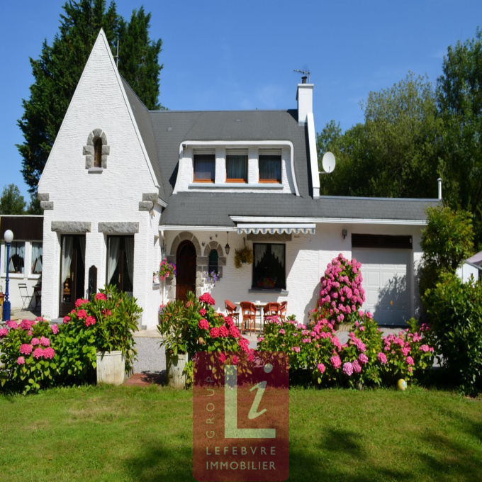 Offres de vente Maison Marquise (62250)