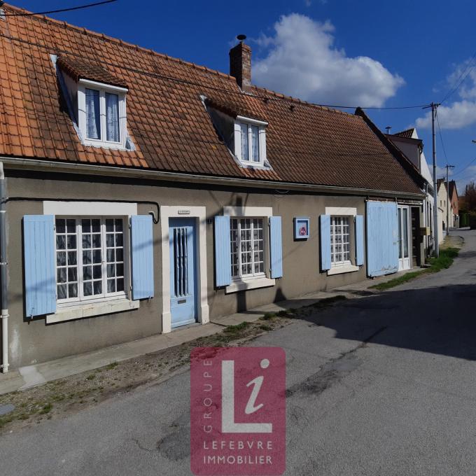 Offres de vente Maison de village Wissant (62179)