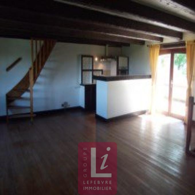 Offres de location Maison Saint-Inglevert (62250)