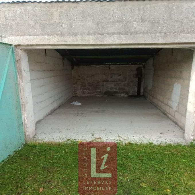 Offres de vente Garage Marquise (62250)