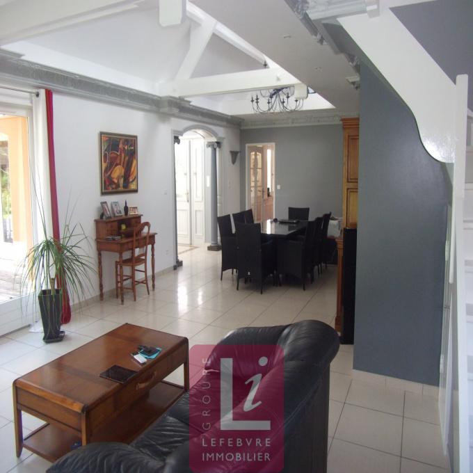 Offres de vente Maison Colembert (62142)