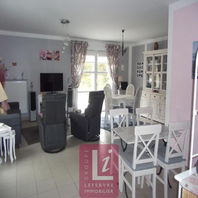 Offres de vente Maison Landrethun-le-Nord (62250)