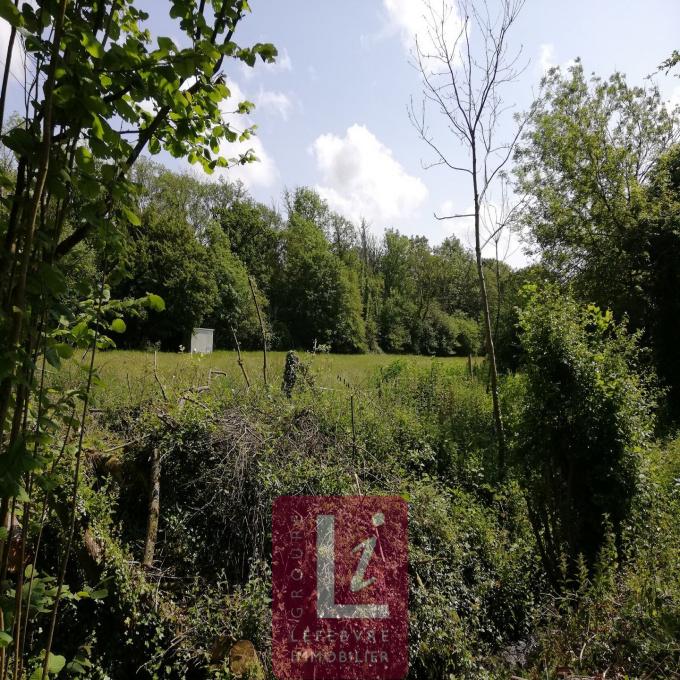 Offres de vente Terrain La Capelle-lès-Boulogne (62360)