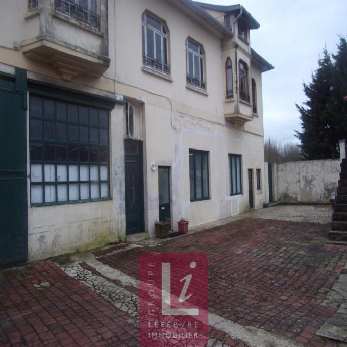 Offres de location Autre Leulinghen-Bernes (62250)