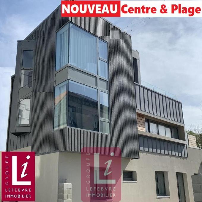Offres de vente Loft Wimereux (62930)
