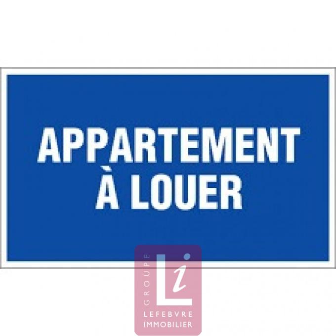 Offres de location Duplex Marquise (62250)
