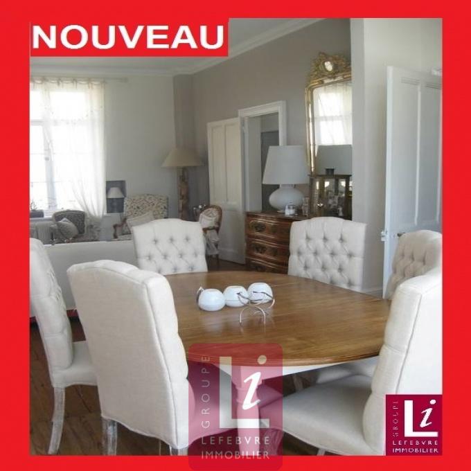 Offres de vente Maison Wimereux (62930)