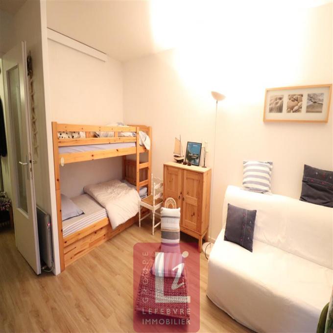 Offres de vente Appartement Wissant (62179)