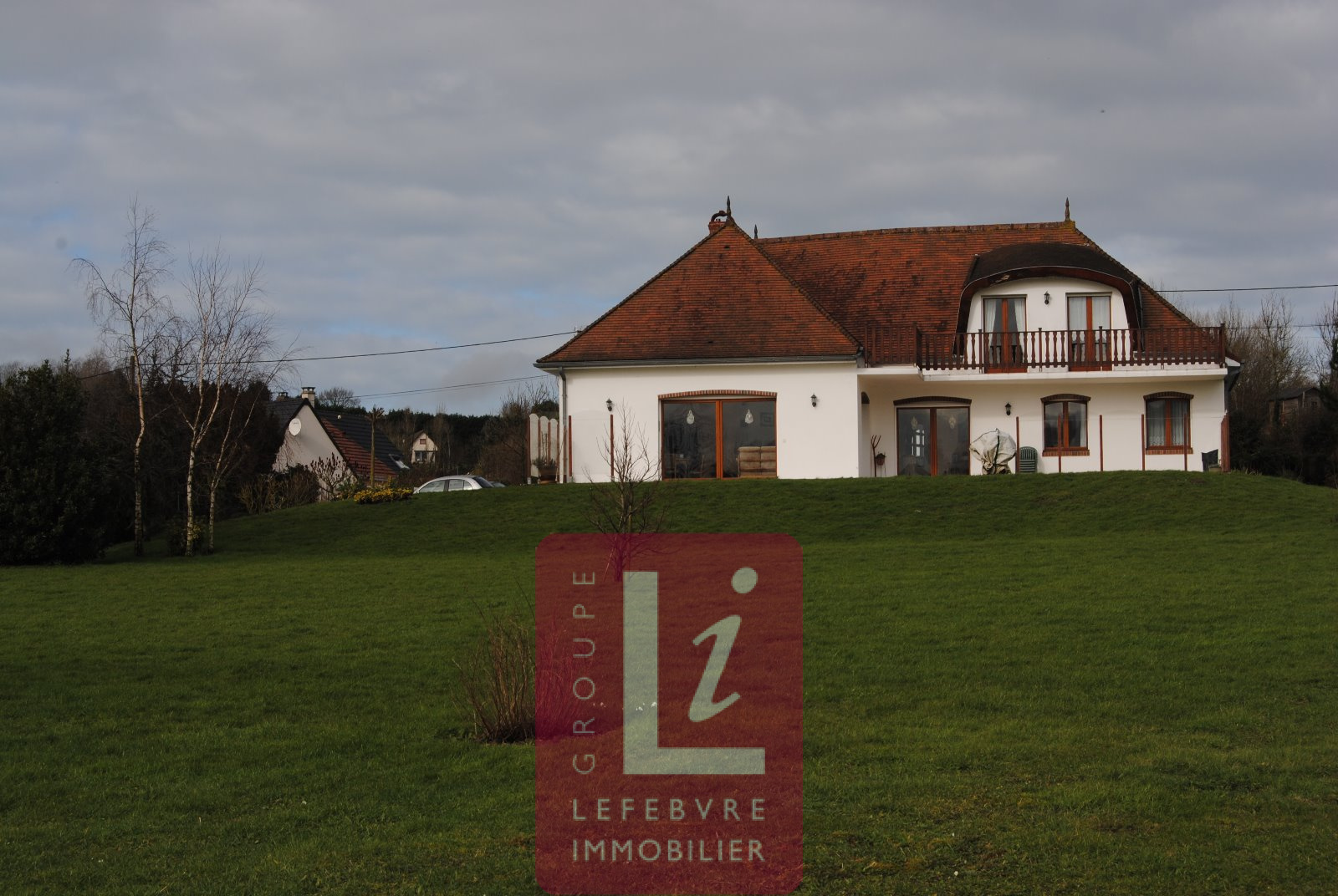 Immobilier hesdin l abbe location et vente appartement for Site immobilier vente