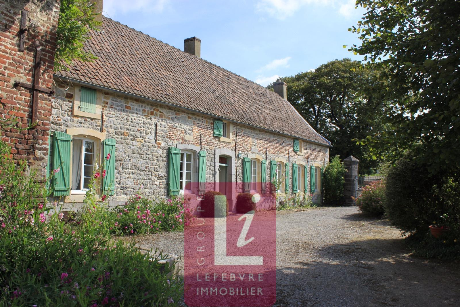 Offres de vente Villa Marquise (62250)